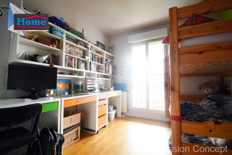Vente appartement Courbevoie 455000€ - Photo 7
