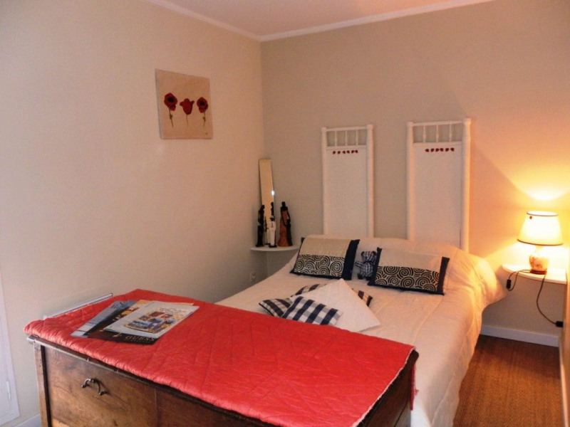 Sale apartment Avignon 148 000€ - Picture 4