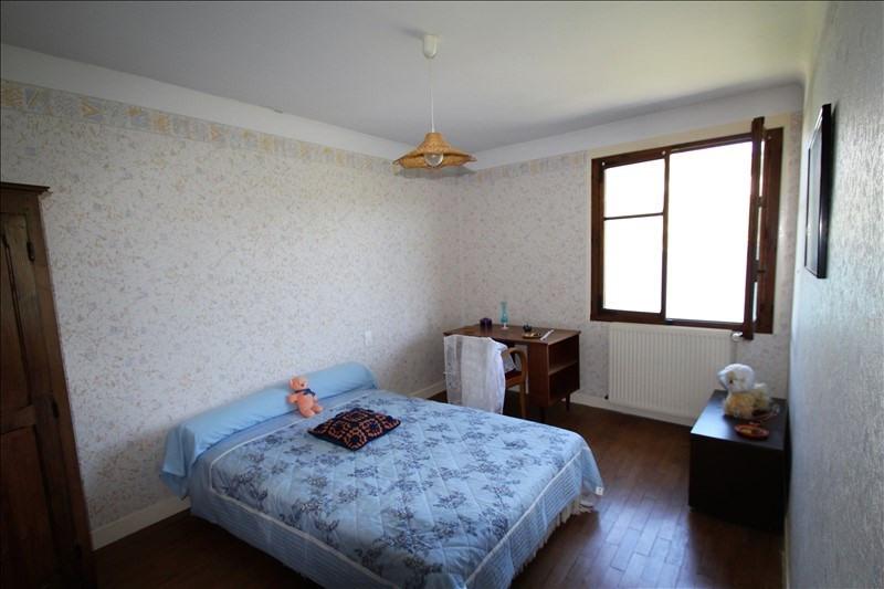 Продажa дом Conjux 199000€ - Фото 7