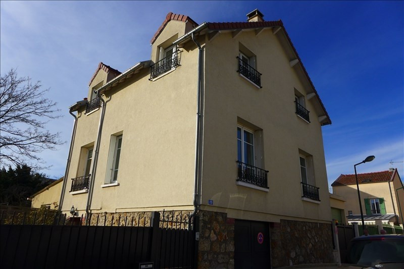 Location maison / villa Garches 2 700€ CC - Photo 13
