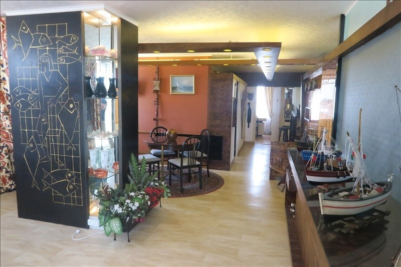 Vente appartement Royan 395 000€ - Photo 3