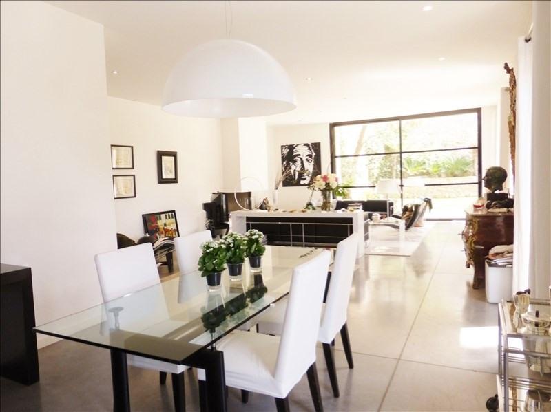 Vente de prestige maison / villa Marseille 7ème 2080000€ - Photo 4