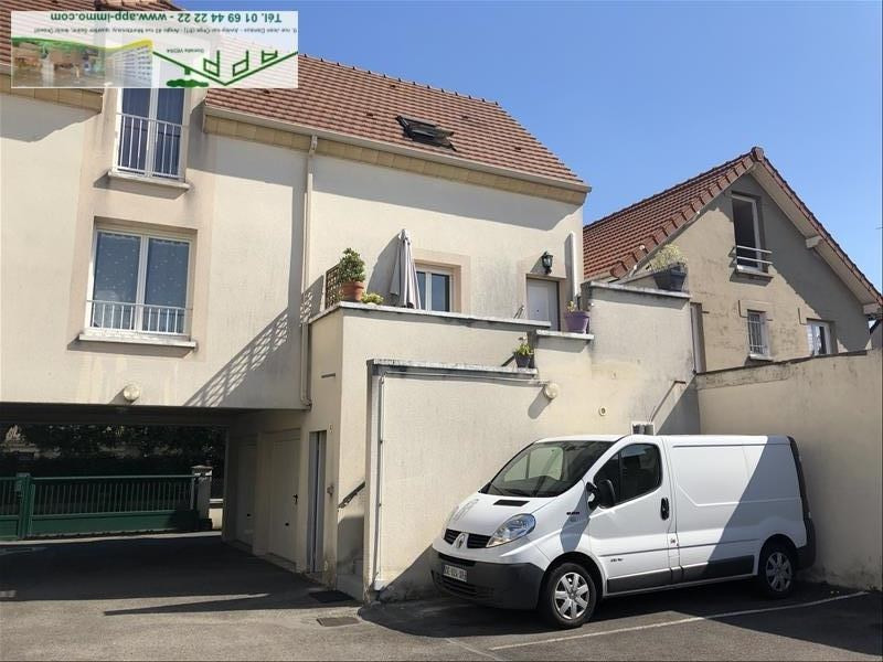 Sale apartment Juvisy sur orge 183 500€ - Picture 1