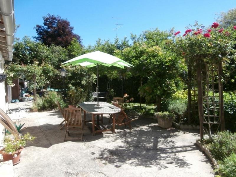 Sale house / villa Maurens 165250€ - Picture 3