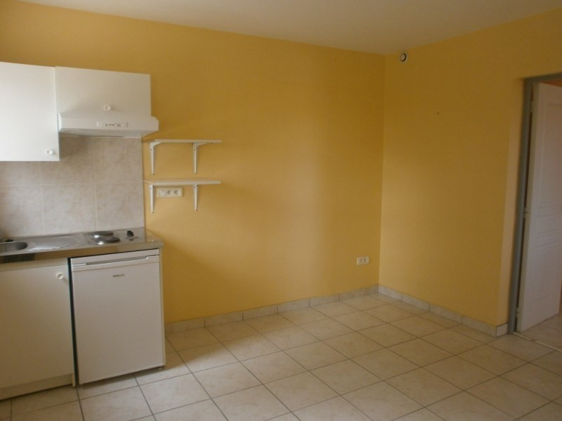 Location appartement Sebazac concoures 245€ CC - Photo 5