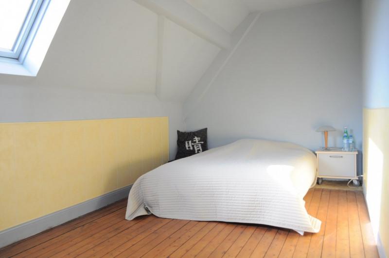 Sale house / villa Gagny 550000€ - Picture 14