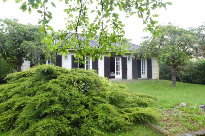 Sale house / villa Condat sur vezere 100000€ - Picture 2