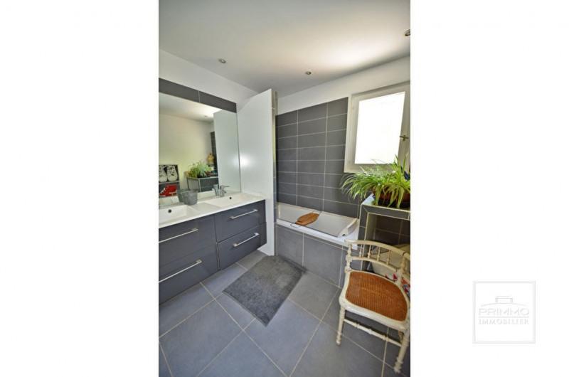 Vente de prestige maison / villa Saint didier au mont d'or 1250000€ - Photo 16