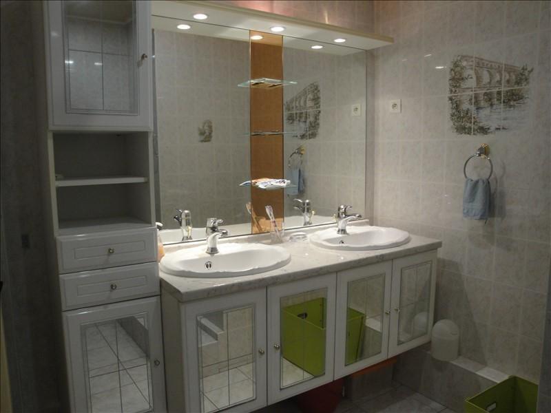 Vendita appartamento Seloncourt 79000€ - Fotografia 5