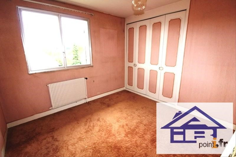 Sale house / villa Mareil marly 795000€ - Picture 4