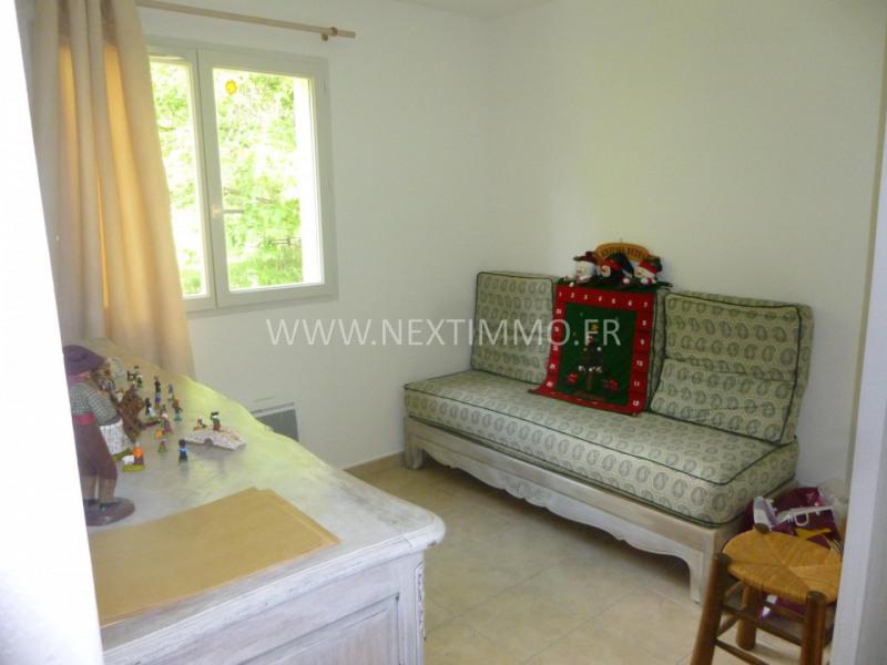Venta  apartamento Saint-martin-vésubie 146000€ - Fotografía 10