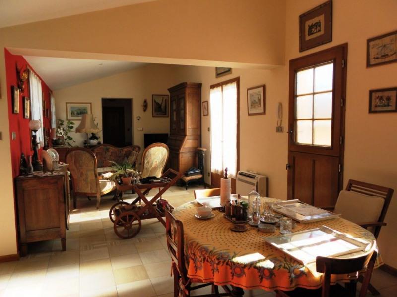 Vendita immobile Avignon 595000€ - Fotografia 1