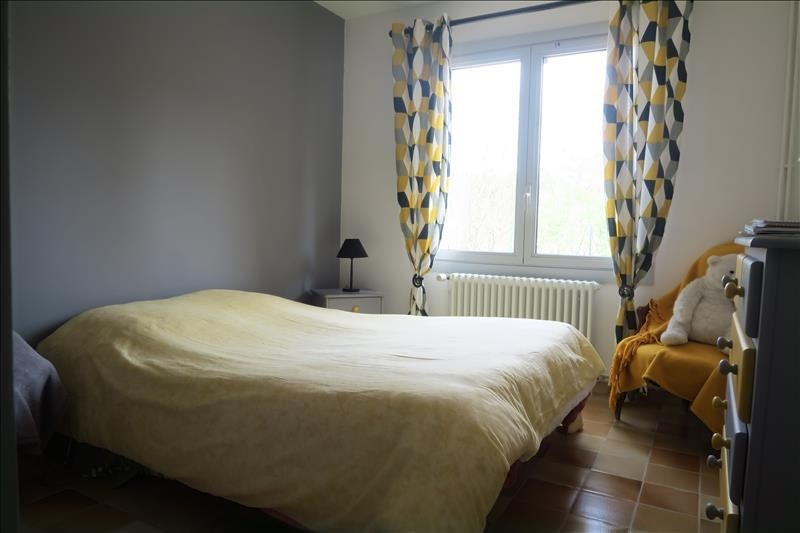 Vente de prestige maison / villa Aix en provence 585000€ - Photo 3