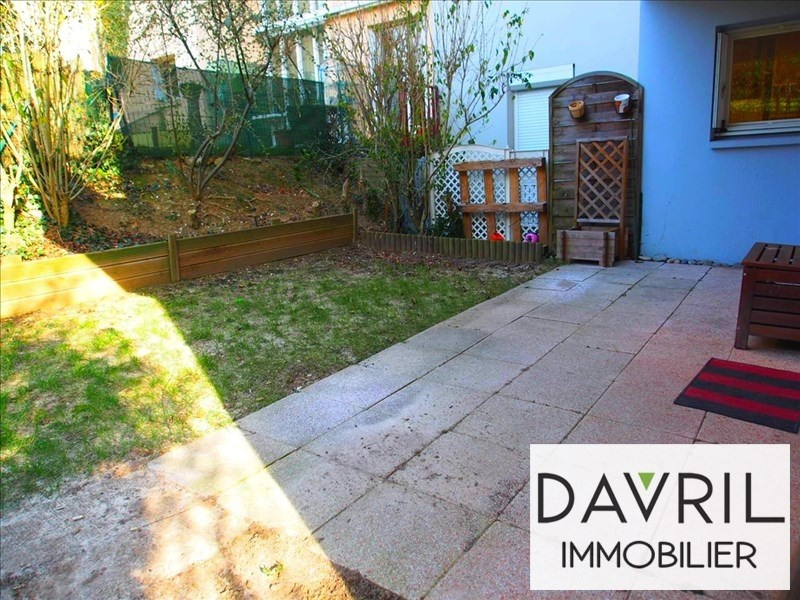 Vente appartement Andresy 179 500€ - Photo 4