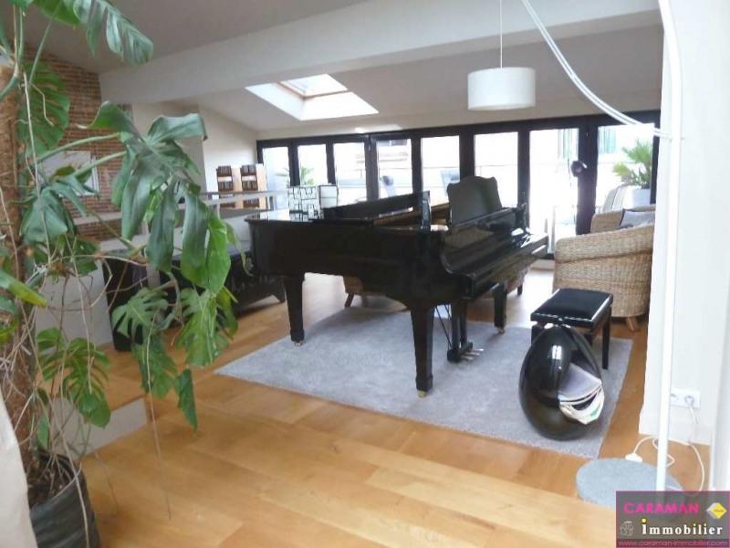 Sale house / villa Lanta  8 minutes 399000€ - Picture 2