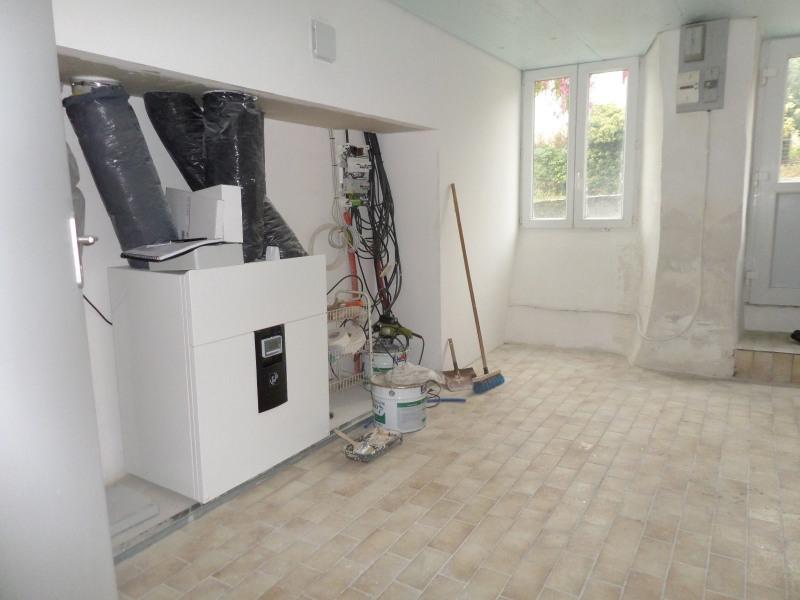 Sale house / villa Vals pres le puy 78800€ - Picture 11