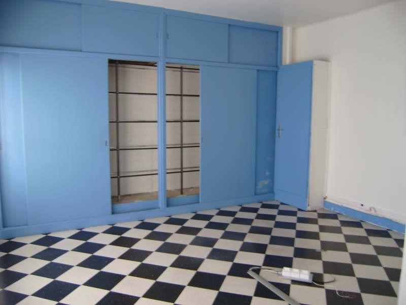 Vente bureau Salon de provence 146500€ - Photo 1