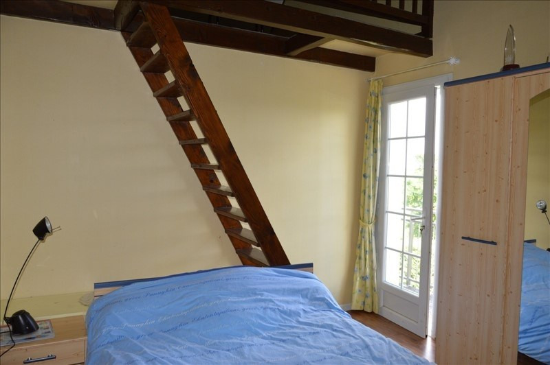 Vente maison / villa Arthez de bearn 220000€ - Photo 7