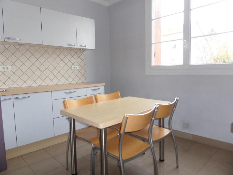 Location appartement Dijon 650€ CC - Photo 2