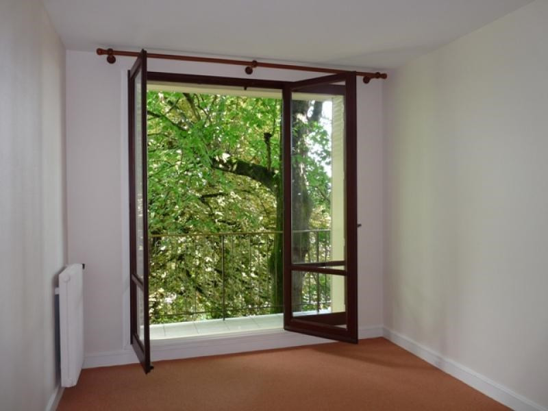 Vente appartement Villennes sur seine 325000€ - Photo 8