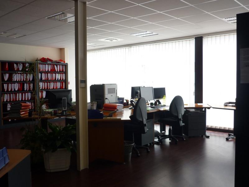 Location Boutique Blois 0