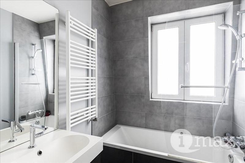 Vente appartement Levallois perret 420000€ - Photo 3