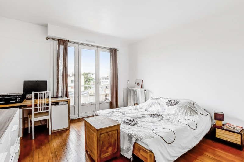 Vente appartement Chatou 359 000€ - Photo 8