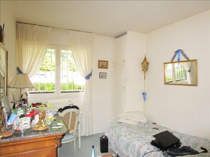 Sale apartment Versailles 620000€ - Picture 10