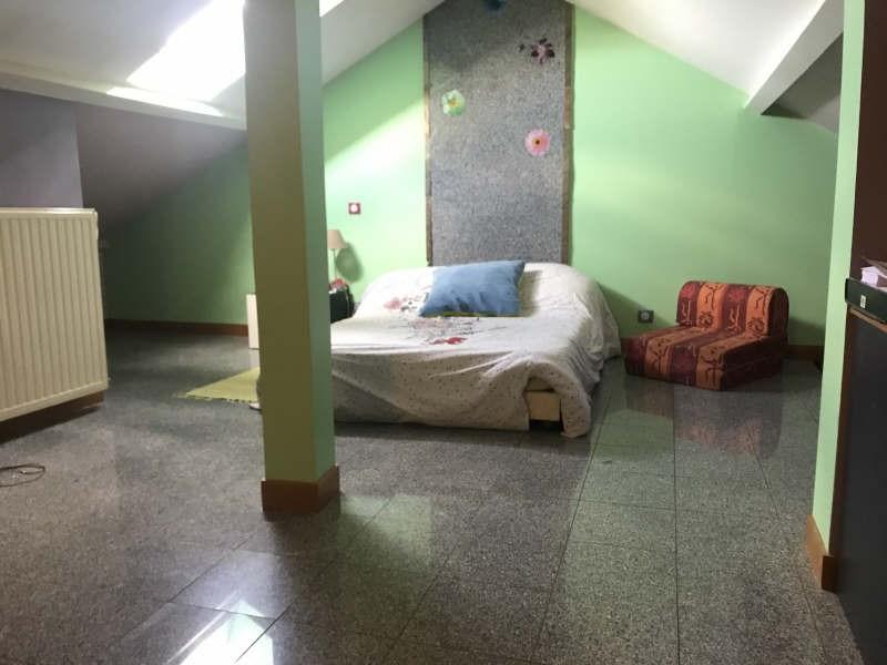 Vente maison / villa Sartrouville 475000€ - Photo 9