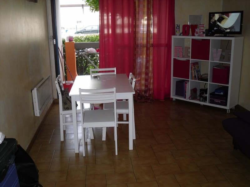 Location appartement Nimes 380€ CC - Photo 2