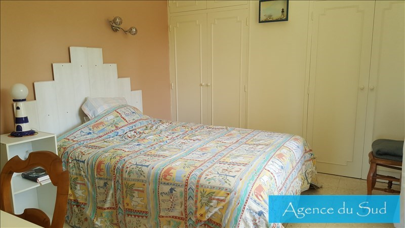 Vente de prestige maison / villa Gemenos 690000€ - Photo 9