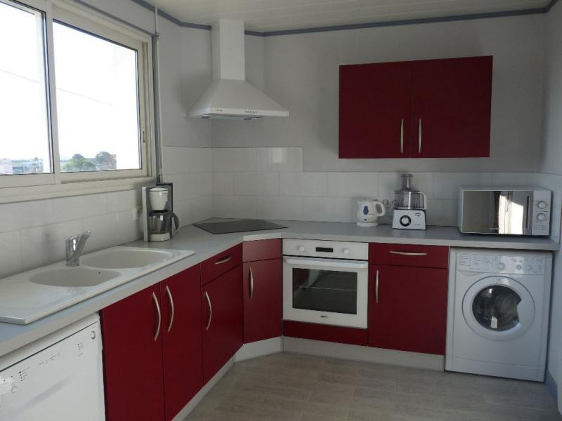 Vente maison / villa Royan 411060€ - Photo 6