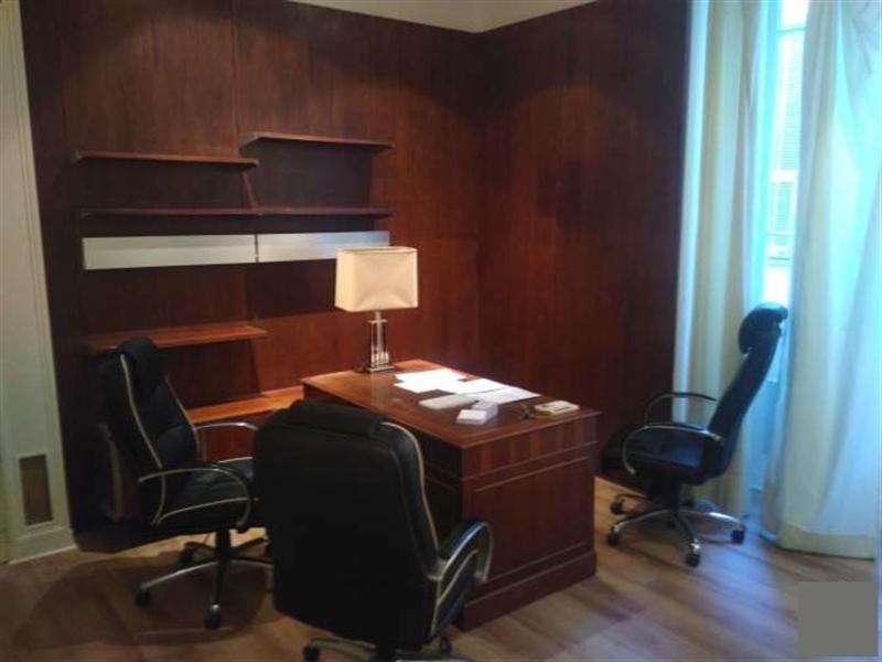 Location Bureau Nice 0