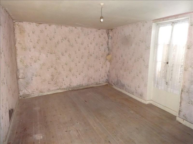 Sale house / villa Pacy sur eure 213000€ - Picture 6