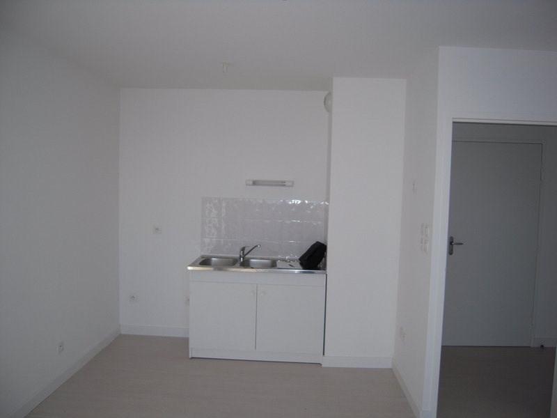 Revenda apartamento Creances 80800€ - Fotografia 2