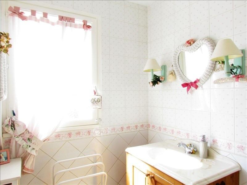 Vente maison / villa Villepreux 579000€ - Photo 5