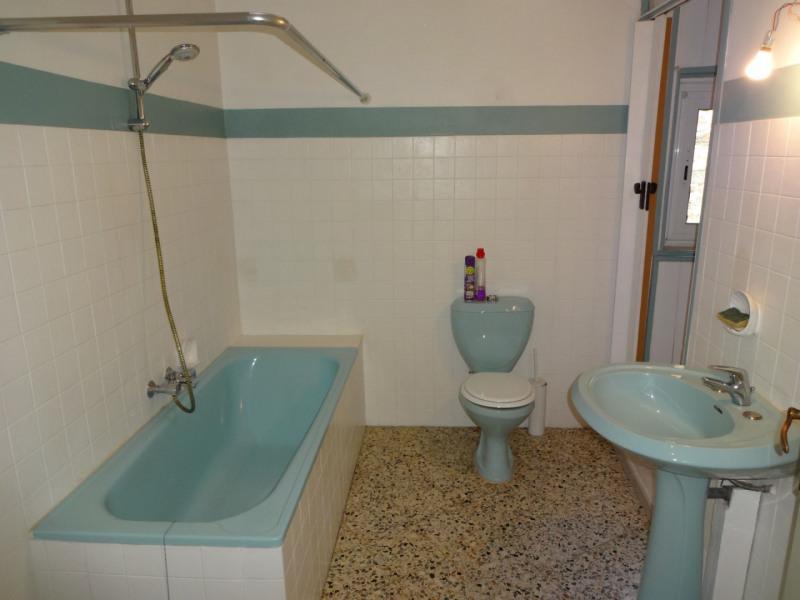 Sale house / villa Entraigues sur la sorgue 230000€ - Picture 13