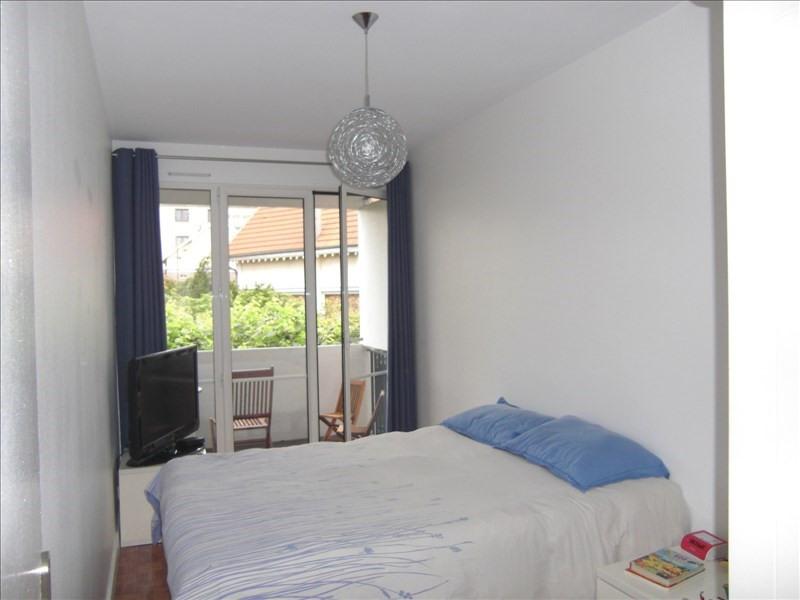 Vente appartement Le perreux sur marne 410000€ - Photo 4