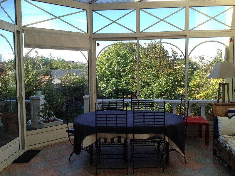 Vente maison / villa Les sables d olonne 445000€ - Photo 2