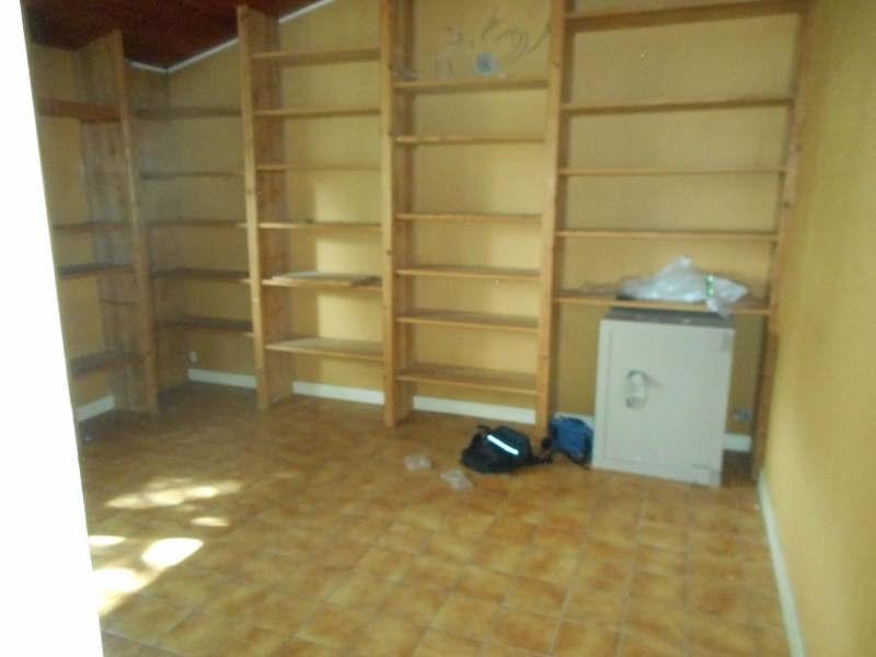 Sale apartment Vaux sur mer 317000€ - Picture 4