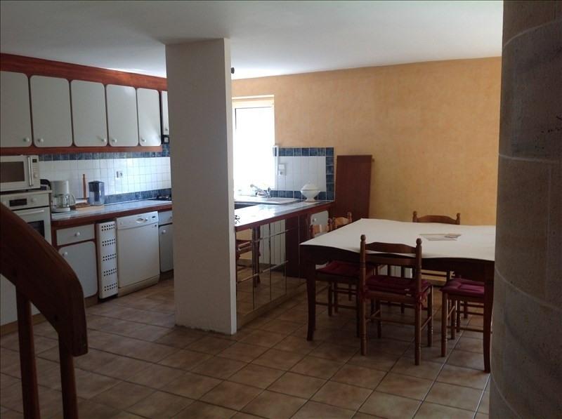 Sale house / villa Plerin 195750€ - Picture 3