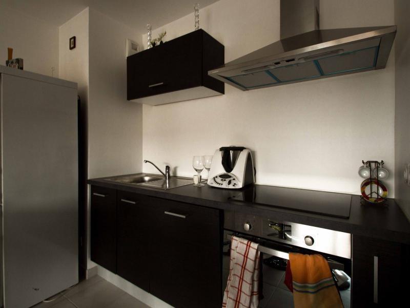 Venta  apartamento Craponne 159000€ - Fotografía 4