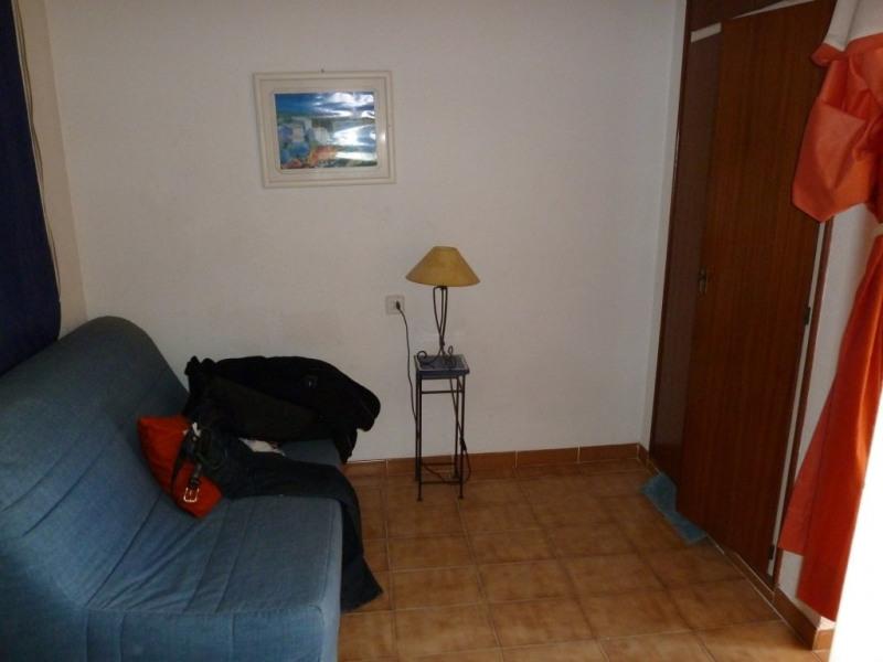 Vente appartement Roses santa-margarita 89000€ - Photo 10