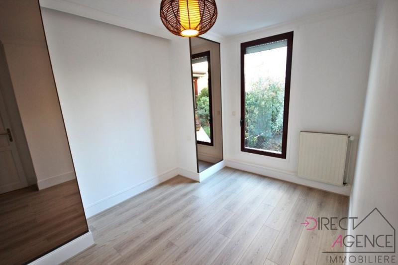 Vente appartement Champs sur marne 295000€ - Photo 5