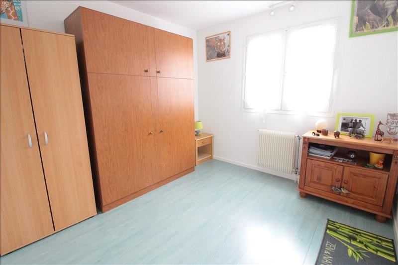 Sale apartment Epagny 318000€ - Picture 10