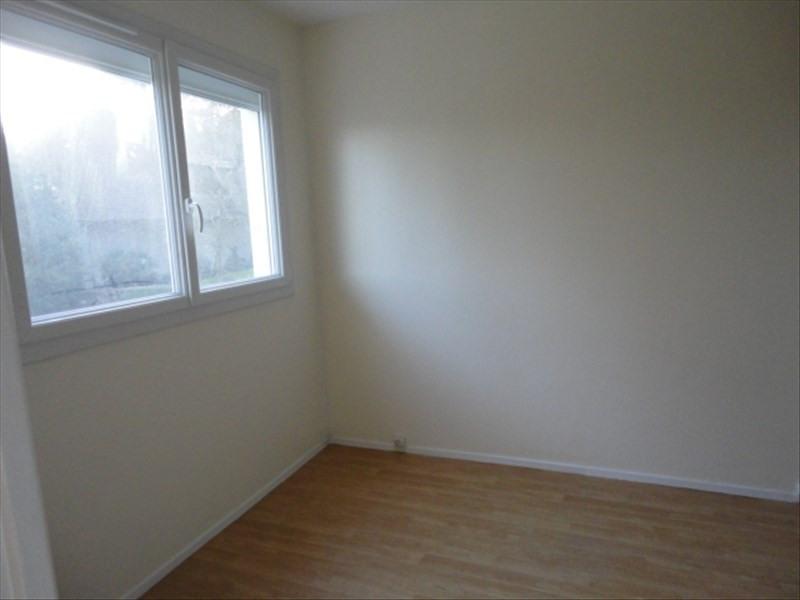 Location appartement Bures sur yvette 811€ CC - Photo 5