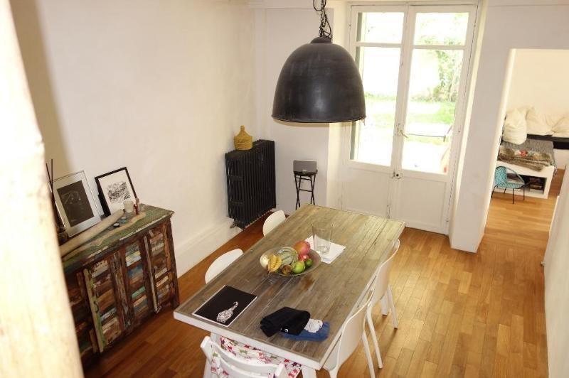 Sale house / villa Lagny sur marne 375000€ - Picture 4