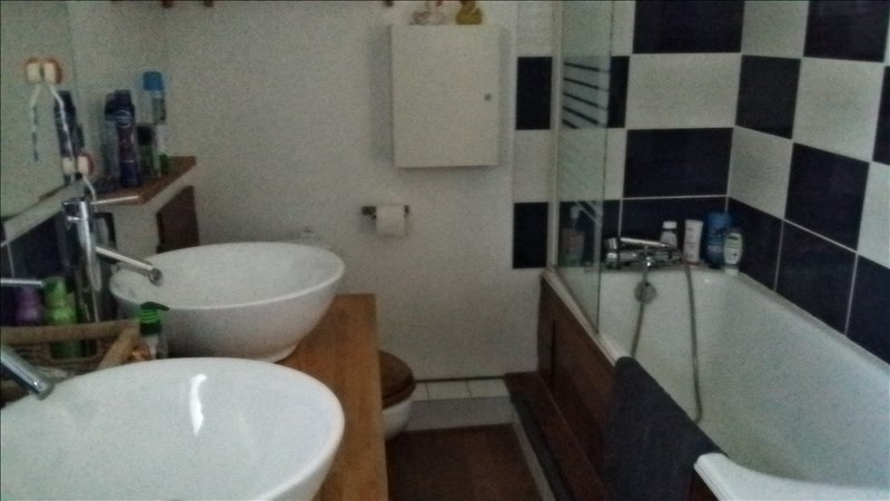 Vente maison / villa Conquereuil 111000€ - Photo 10