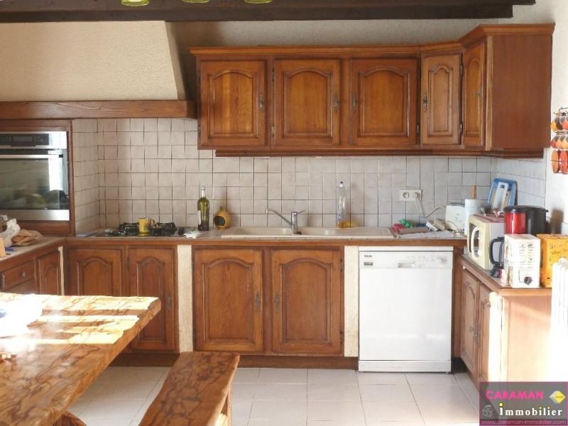 Vente de prestige maison / villa Labastide beauvoir  secteur 359000€ - Photo 3