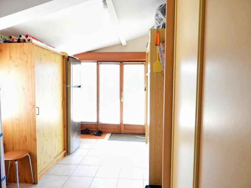 Sale house / villa Saint palais sur mer 330750€ - Picture 11